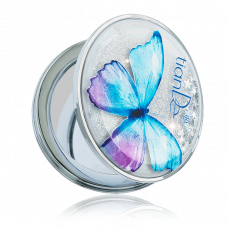 Зеркало Bright Butterfly