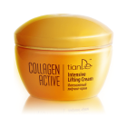 Серия Collagen Active