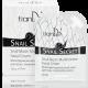 Многофункциональный крем для лица с муцином улитки Snail Secret