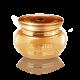 Крем интенсивно увлажняющий Zhenfei perfect