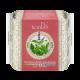 Прокладки женские на травах «Нефритовая свежесть» ежедневные с анионами