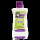 Шампунь-гель для волос и тела Baby Bambo (Бейби Бамбо)